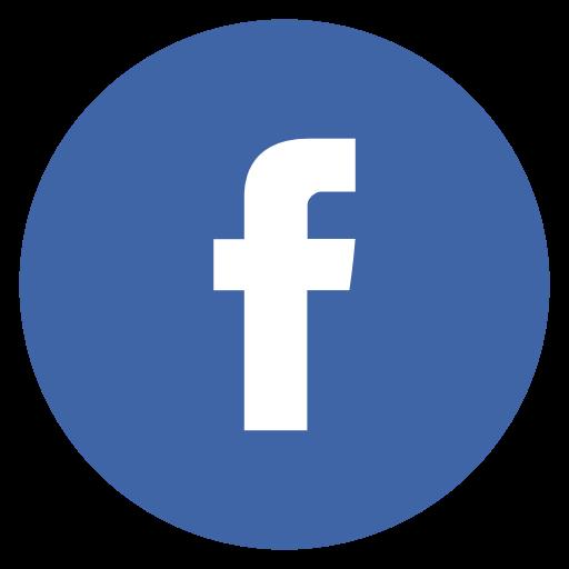 vva FB