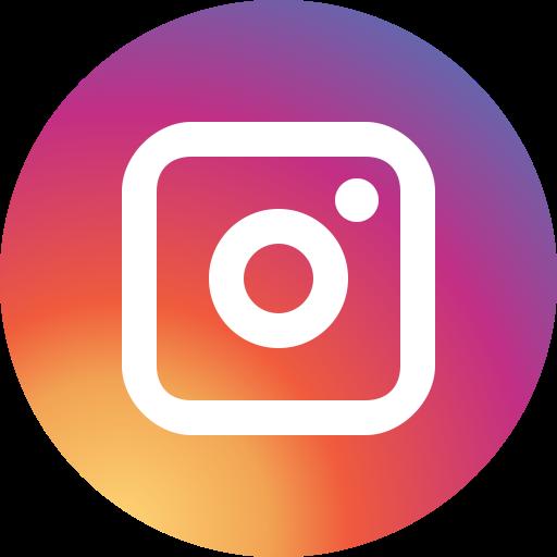 vva instagram