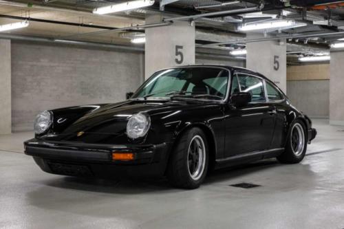 Porsche911 Carrera3o04-2000x1333